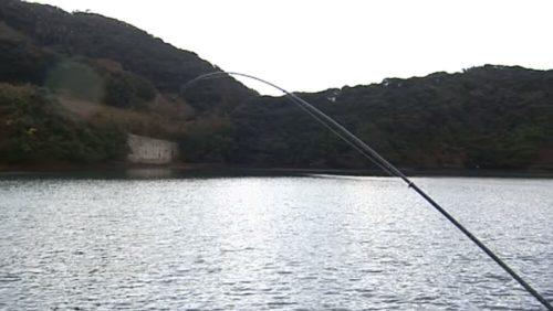 海釣り 初心者 仕掛け